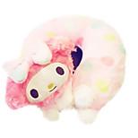 Sakura U Series Melody Doll Birthday Gift Pillow
