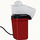 Mini Electric Popcorn Machine Home Diy Plain Fun Children'S Creative Appliances