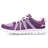 Running Shoes Men's Running/Jogging