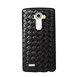 For LG G5/G4/K10/K7 Luxury TPU Cover Case Silicone Soft Protective Phone Back Cover Skin