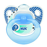 Nipple Silicone For Feeding Tableware 0-6 months