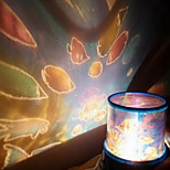 Ocean Projector Lamp Nightlight