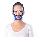 Lift The bandage V Face Artifact Correction With Mouth Face Mask