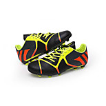 ailema Homens Futebol Tênis Primavera / Verão Almofadado / Anti-desgaste / Respirável Sapatos Amarelo / Verde / Vermelho / Azul 34-44
