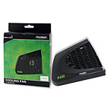 cmpick hoogwaardige xbox 360 host-side game fan koelventilatoren