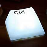 (CTRL) Keyboard Pattern Nightlight