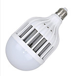 HRY® 36W E27 3500LM SMD5730 LED Globe Bulbs LED Light Bulbs(220V)