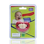 Nippel Silica Gel For Krankenpflege 1-3 Jahre alt Baby
