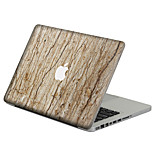 Tree Pattern Scratch Proof PVC Sticker For MacBook Air 11 13/Pro13 15/Pro with Retina13 15/MacBook 12