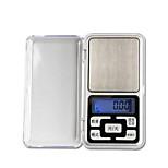JD-200 Mini Jewelry Scale Electronic Scale