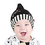 Baby Headband & Hat Polyester For Outdoor 1-3 years old