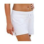 Women Boxer Pants Loose Beach Spa Pants