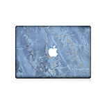 Marble Style 006 Scratch Proof PVC Sticker For MacBook Air 11/13/15,Pro13/15,Retina13/15,MacBook 12