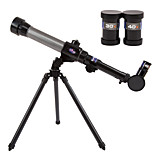 Toys For Boys Discovery Toys Educational Toy Astronomy Toy & Model Toys Cylindrical