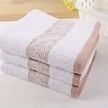 1 PC Full Cotton Hand Towel 13