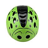 Casque Vélo(Vert / Rose dragée / Bleu Foncé / Bleu Ciel / Orange,EPS / Ripstop haute densité)-deEnfant-Cyclisme / Patin à glace Sports 21