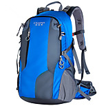 40-50L L Daypack / Backpack / Hiking & Backpacking Pack Camping & Hiking / Climbing / Traveling OutdoorWaterproof