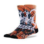 Sports Outdoor Running Socks