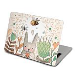MacBook Front Decal Sticker Bee For MacBook Pro 13 15 17, MacBook Air 11 13, MacBook Retina 13 15 12