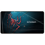Super Large Thicken Game  Mouse Pad  For Laptop  With Lockrand