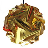 Manufacturers Promotional Items Shaped Cones Christmas Decoration Ball Ornament Ornaments Decorated