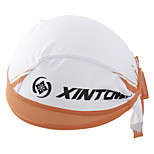 Flow on the Pirate Cap Cycling Outdoors Pirates Headband Mountain Road Cycling Sport Cap