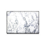 Marble Style 004 Scratch Proof PVC Sticker For MacBook Air 11/13/15,Pro13/15,Retina13/15,MacBook 12