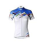 Breathable and Comfortable Paladin Summer Male Short Sleeve Cycling Jerseys DX687 Joining Together