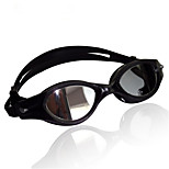 WAVE WAVE brand adult anti-fog waterproof unisex uv electroplating swimming goggles e YJ05 GA - 2390