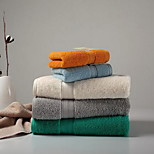 Asciugamano da bagno- ConStampa reattiva- DI100% cotone-70*140CM