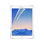 RetinaGuard® Anti-blue Screen Protector for iPad Air2