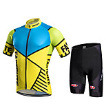Fastcute Cycling Jersey Ropa Ciclismo Mujer Pro Mountain Bike Bicicleta Short Sleeve Summer Type Hot Selling Clothing