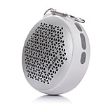 JKR 3302 MiNi Portable Car Model Bluetooth Speaker Handsfree support audio input / TF card