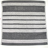 1PC Full Cotton Wash Towel 11