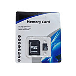 Microsd Flash TF Memoey Micro sd Card (2GB  4GB 8GB 16GB 32GB 64GB 128GB) with sd adapter