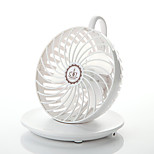 Mini Size Portable USB   Fan