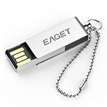 EAGET CM981 16G USB2.0 Flash Drive U Disk for Mobile Phones, Tablet PCs