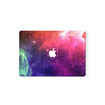 MacBook Front Decal Laptop Sticker Beauty For MacBook Pro 13 15 17, MacBook Air 11 13, MacBook Retina 13 15 12