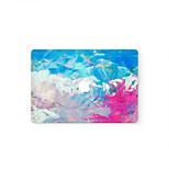 MacBook Front Decal Laptop Sticker Pink For MacBook Pro 13 15 17, MacBook Air 11 13, MacBook Retina 13 15 12