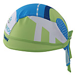 Riding Dragon Caps Cycling Outdoors Pirates Headband Mountain Road Cycling Sport Cap