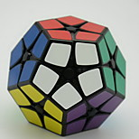 / Magic Cube 2*2*2 / Megaminx / Smooth Speed Cube Rainbow ABS Toys