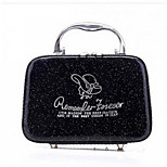 Korean Cosmetics Box Handbag Bag