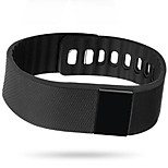Intelligent bluetooth bracelet wear watch step gauge sleep monitoring remote picture bracelet