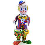 Novelty Toy  Puzzle Toy  Music Toy  Wind-up Toy Novelty Toy  Musical Instruments  Metal Rainbow For Kids