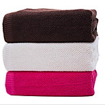 Thick Pure Cotton Bath Towel Beach Towel Quality Assurance