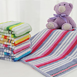 1PC Full Cotton Wash Towel 13
