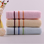 Employee Benefits Gifts Commodity Towel Three-color Towel