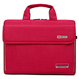13-Inch 14-Inch 15-Inch Laptop Shoulder Bag Men Slim Lenovo Apple Laptop Bag Handbag Factory
