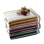 1 PC Full Cotton Thickening Bath Towel 27