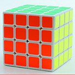 / Magic Cube 3*3*3 / Smooth Speed Cube Rainbow Plastic Toys